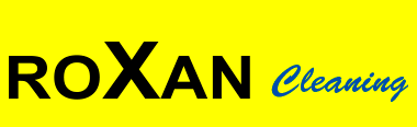 Roxan Cleaning – Cleaning Services, Lviv