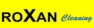 Roxan Cleaning – прибирання у Львові